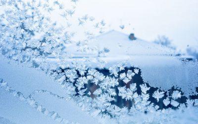 5 benefits of having bi-fold doors in the winter