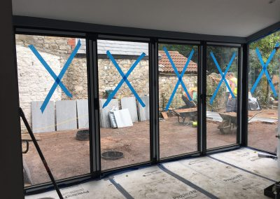 Welsh Bifolds Co - 16