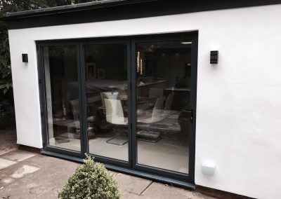 Welsh Bifolds Co - 20