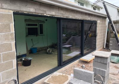 Welsh Bifolds Co - 3