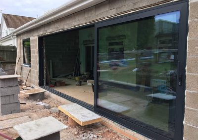 Welsh Bifolds Co - 4