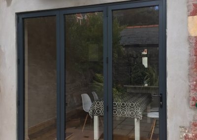 Welsh Bifolds Co - 6