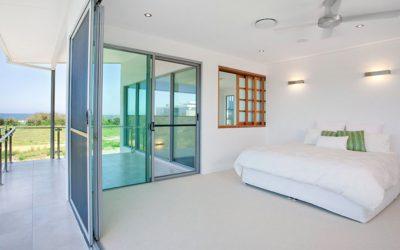 Sliding doors: A buyer's guide